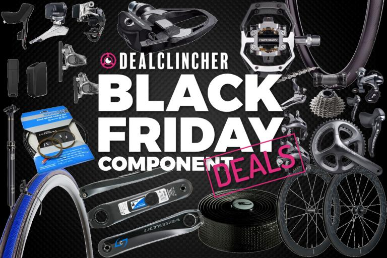 Black Friday Components Deals.jpg