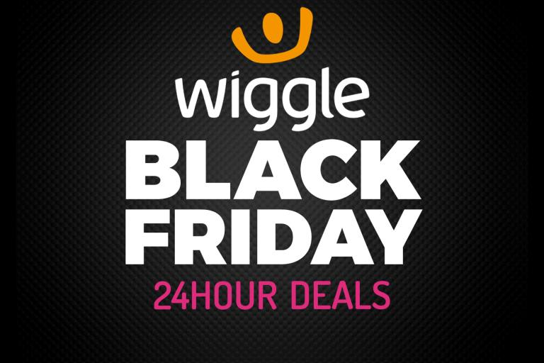 Black Friday Wigggle 24 hour deals