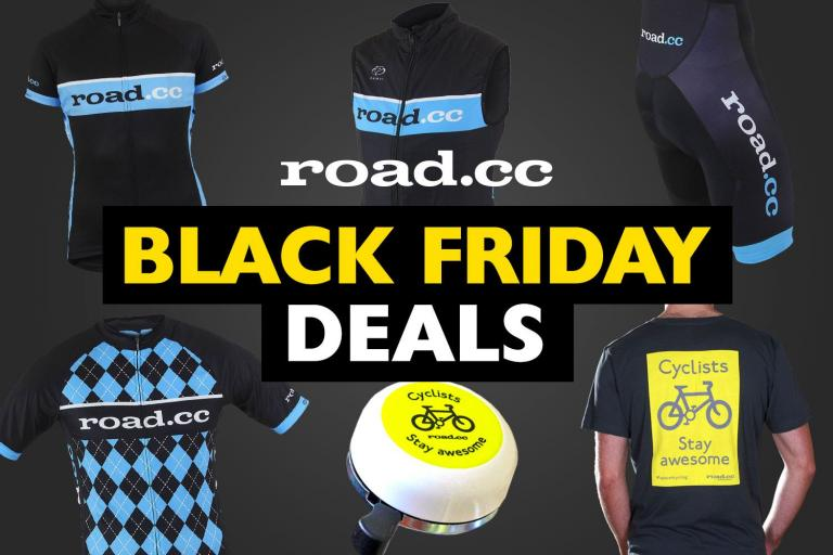blackfriday-roadcc.jpg
