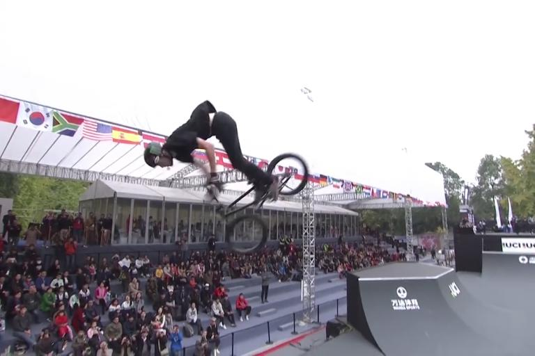 BMX Freestyle Park.png