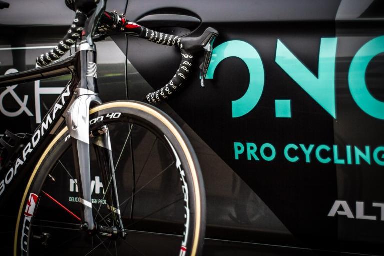 Boardman Bikes enters pro peloton with One Pro Cycling 3.jpg