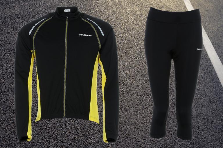 boardman-clothing.jpg