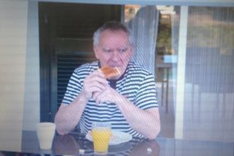 Bob Llewellyn (picture via North Wales Police).jpg