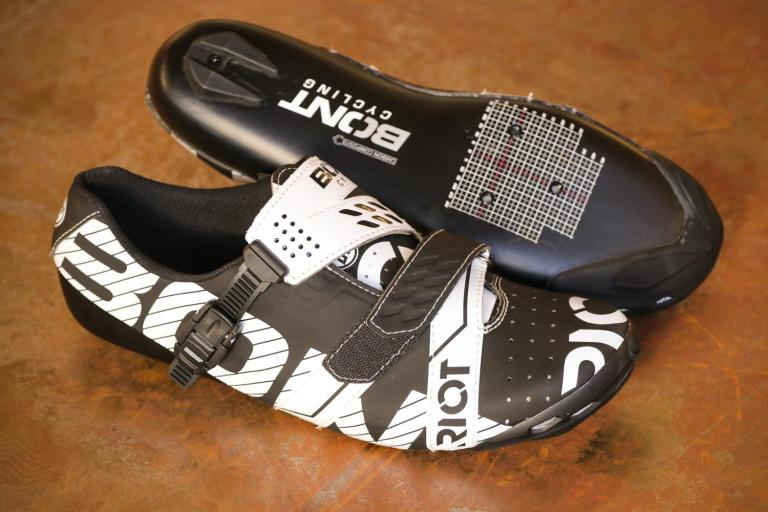 ba7c7c5f86 11 of the best cheap cycling shoes — footwear for the street & the ...