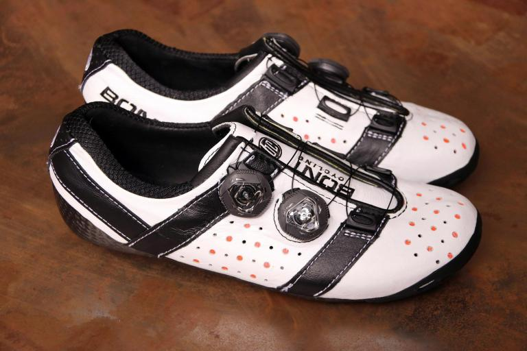 Bont Vaypour Plus - side.jpg