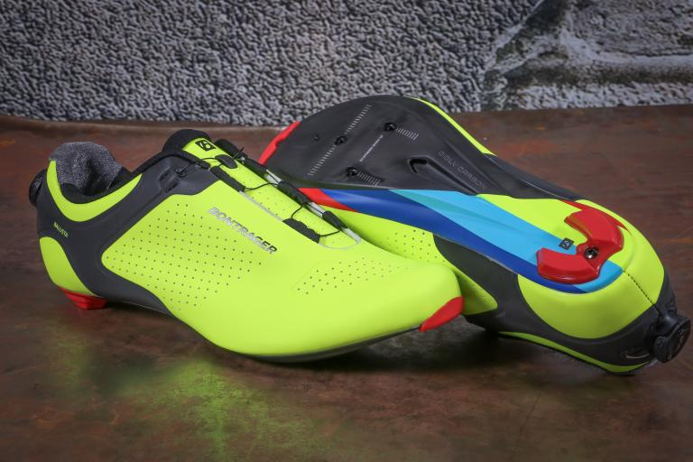 d052b3428d1 18 of the best performance road cycling shoes — stiff shoes for fast ...