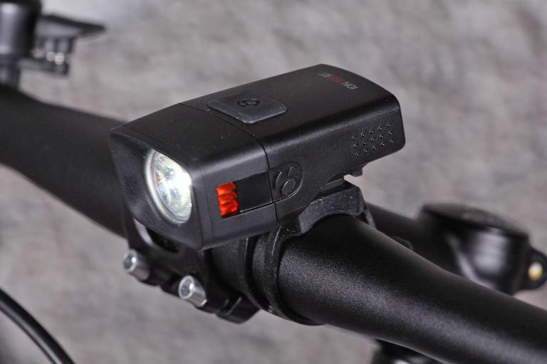Bontrager Ion 350 RT bicycle light.jpg