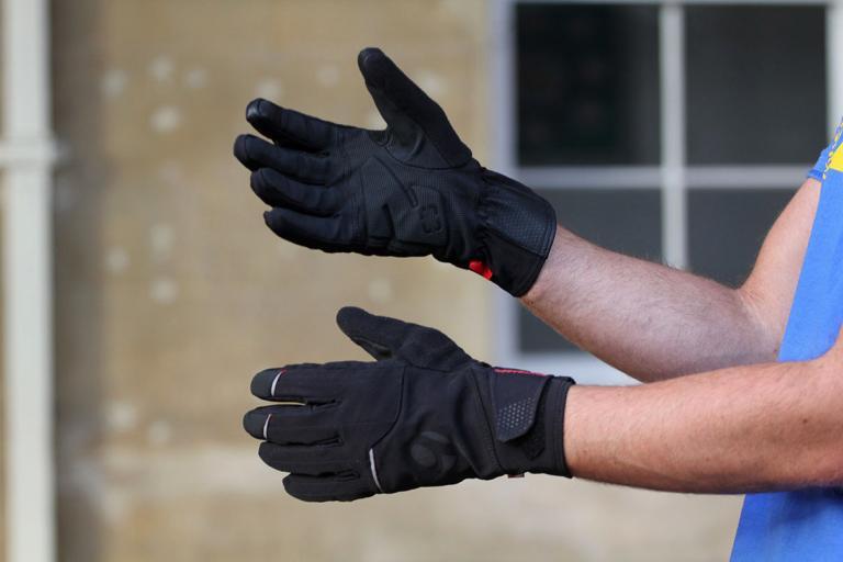 Bontrager Stormshell Glove.jpg
