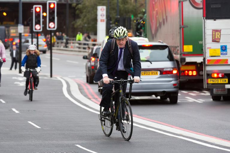 Boris Johnson (picture credit TfL).jpg