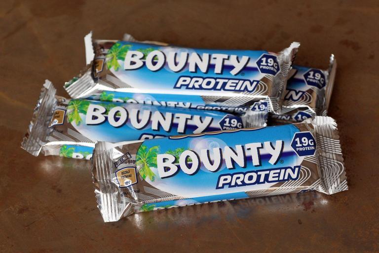 Bounty Protein Bar.jpg