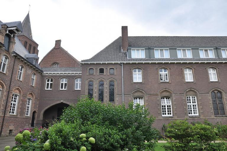 Boxmeer (licensed CC BY SA 2.0 on Flickr by British Province of Carmelites).jpg