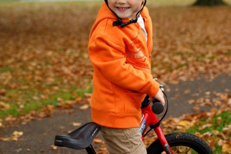Boy on bike (Cycle for a Miracle).jpg
