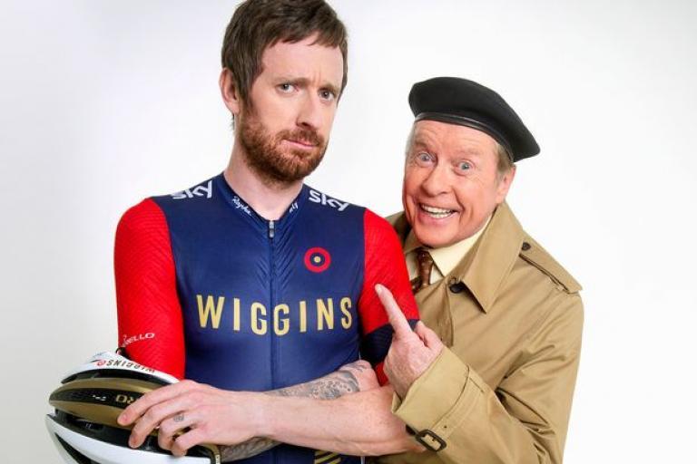 Bradley and Frank (c) BBC.jpg