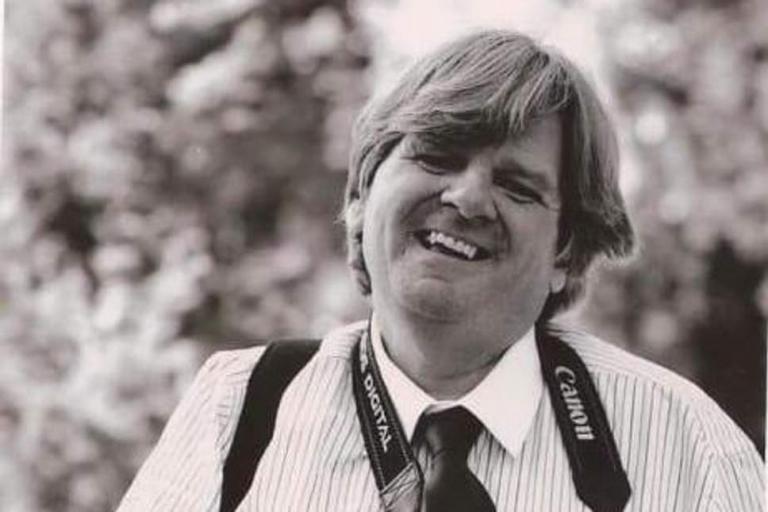 Brian Barnett (picture via Metropolitan Police)
