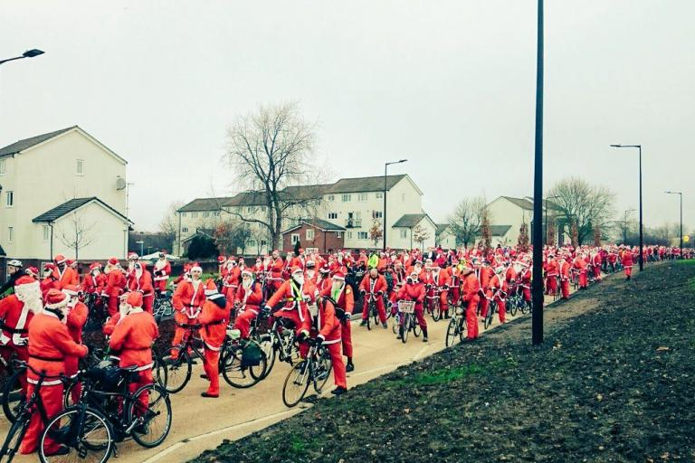 Bristol Santa Cycle 2016 (picture credit Better By Bike).jpg