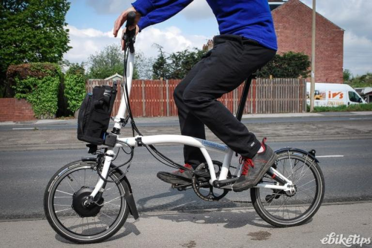 Brompton ML6 Electric-2