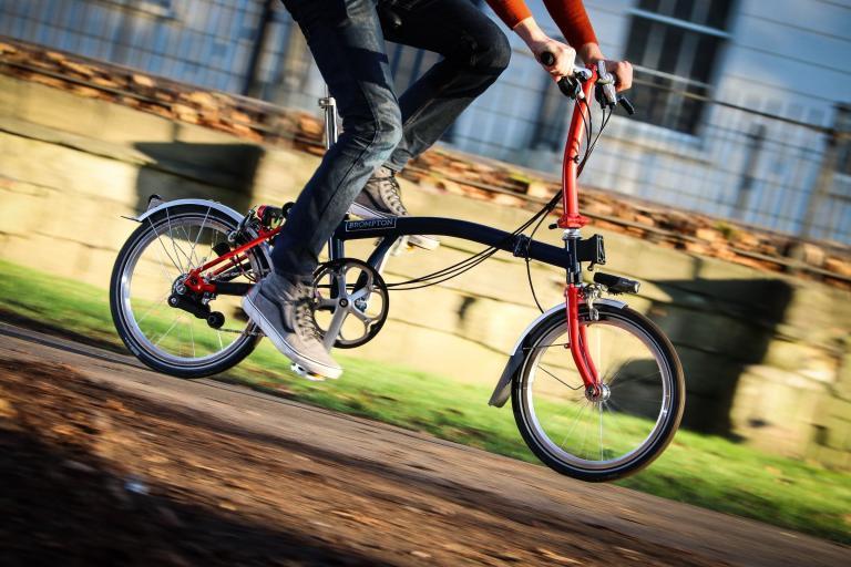 Brompton - riding 2.jpg