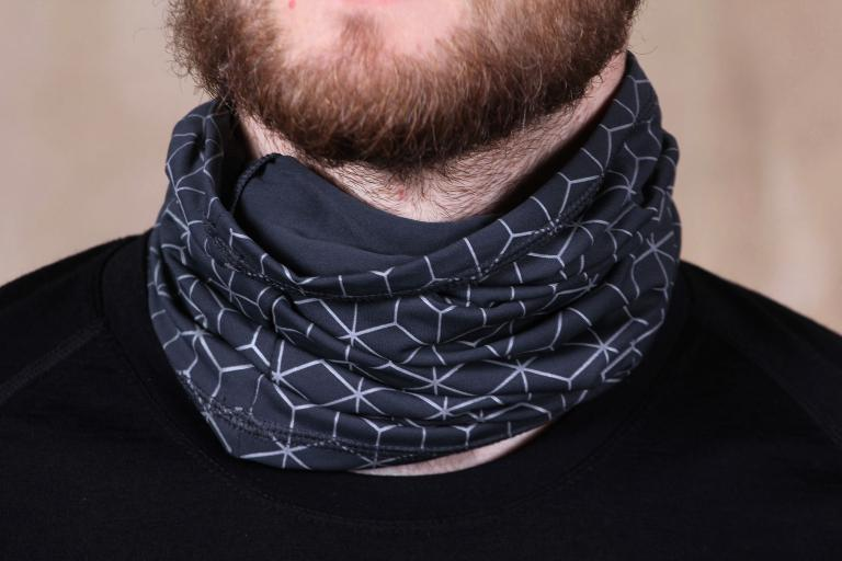 Btwin 500 Cycling Neck Warmer.jpg