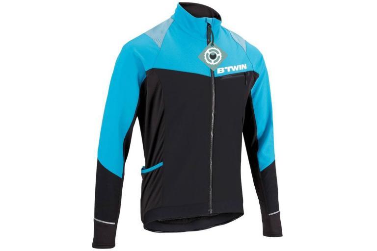 btwin jacket 2