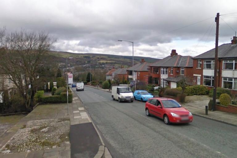 Bury New Road, Ramsbottom (via StreetView).jpg
