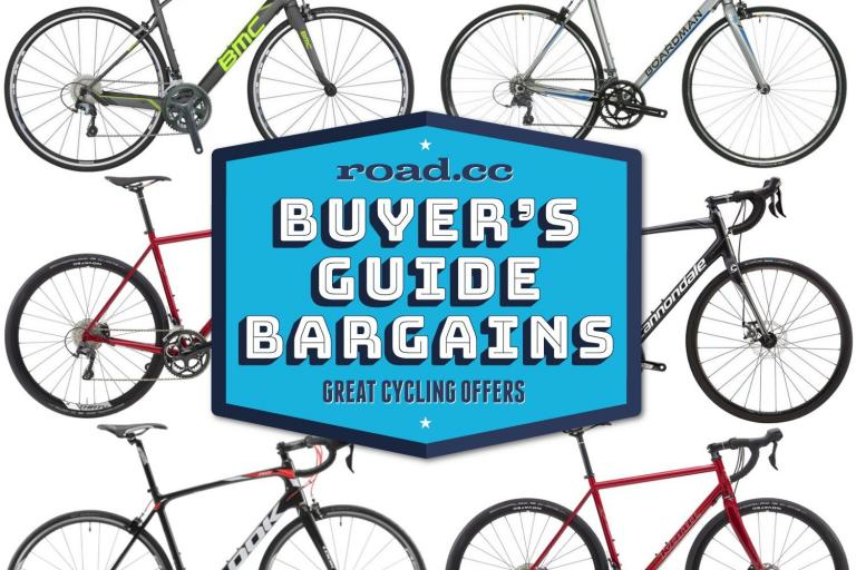 Buyers Guide Bargains 2016_12_11.jpg