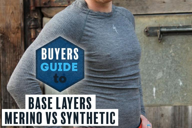 buyersguidetobaselayers
