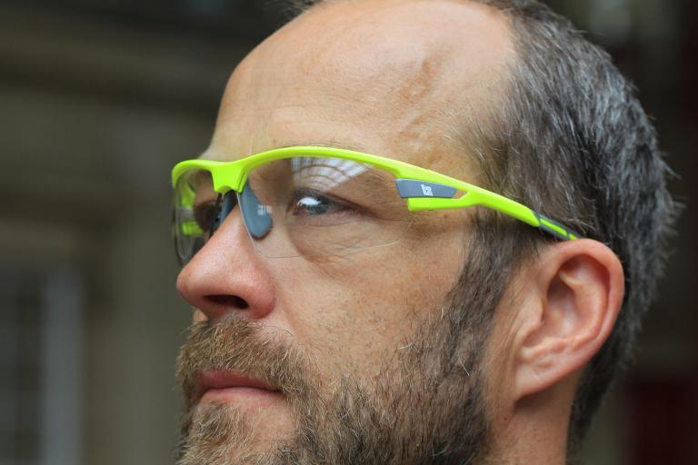 BZ Optics PHO Fluro Yellow - worn.jpg