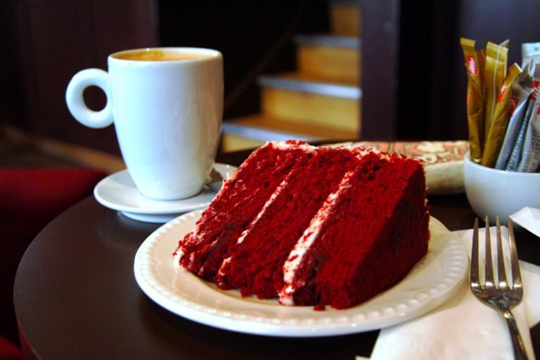 cake coffee (Jacinta Lodge).jpg