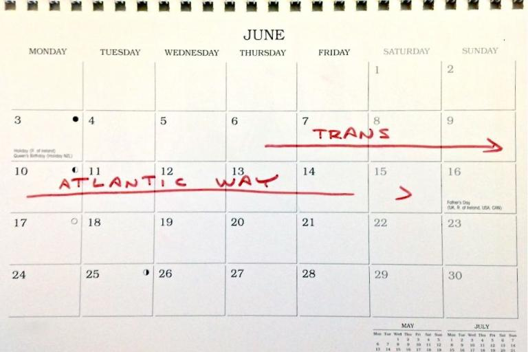CalendarTrans2019