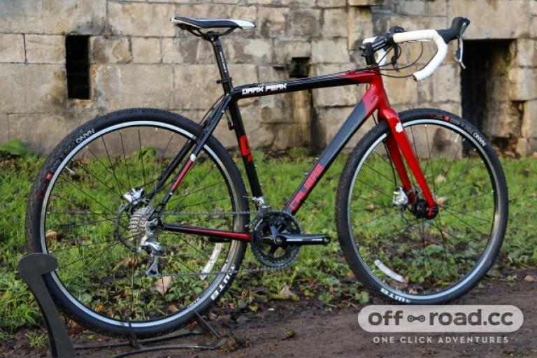 calibre_dark_peak-2_whole_bike.jpg