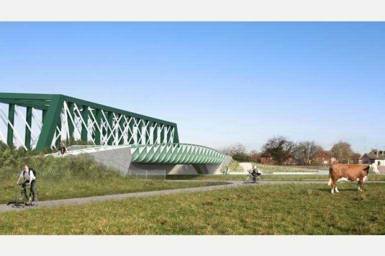 Cam bridge 2.jpg