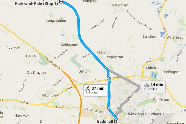 Cambridge commuter challenge.PNG