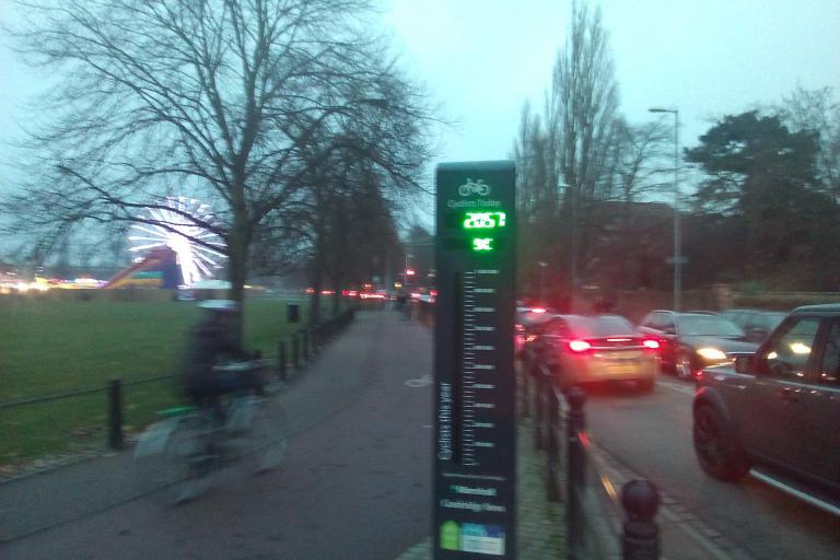 Cambridge Cycle Counter (picture Simon MacMichael).jpg