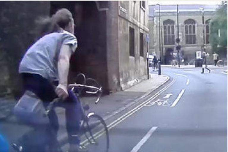 Cambridge cycle vandal.jpg