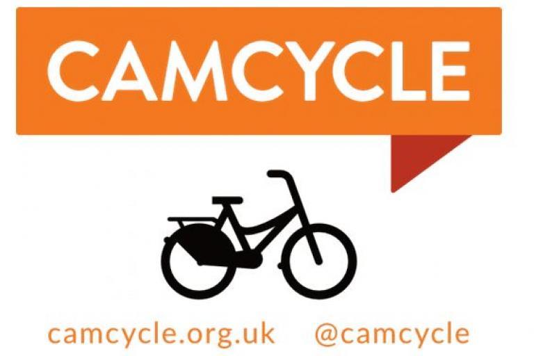 CamCycle logo.JPG