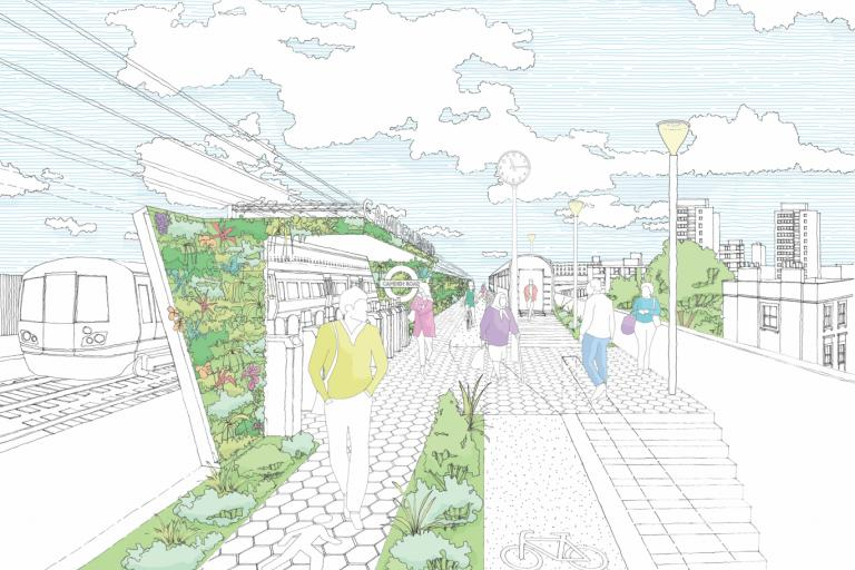 Camden Highline (credit Camden Town Unlimited).png