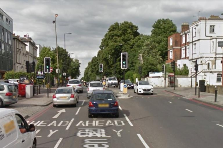 Camden Road (via StreetView).jpg