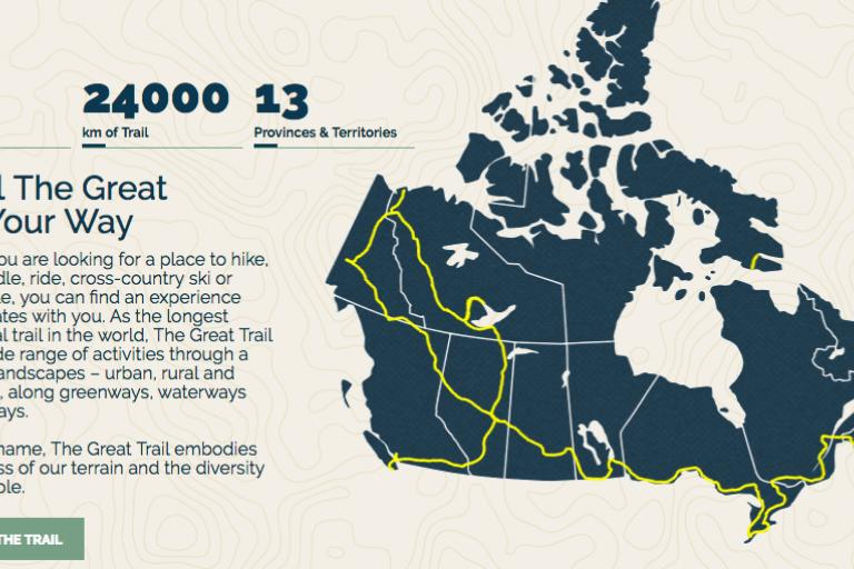 Canada Great Trail.png