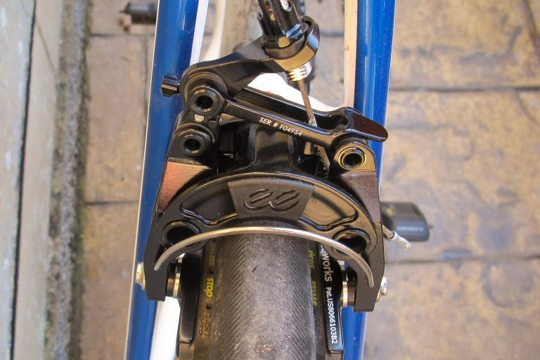 Cane Creek EE brakes13.jpg