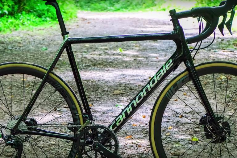 Cannondale buyer's guide header.jpg