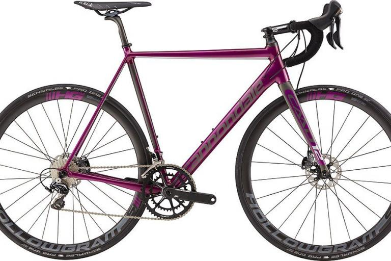 Cannondale CAAD12 Dura-Ace Disc 2017.jpg