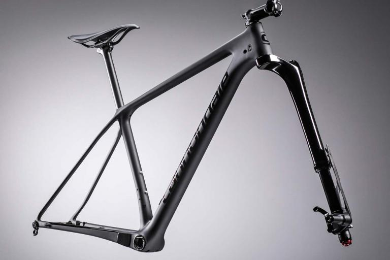 cannondale-f-si-lefty-ocho-carbon fork