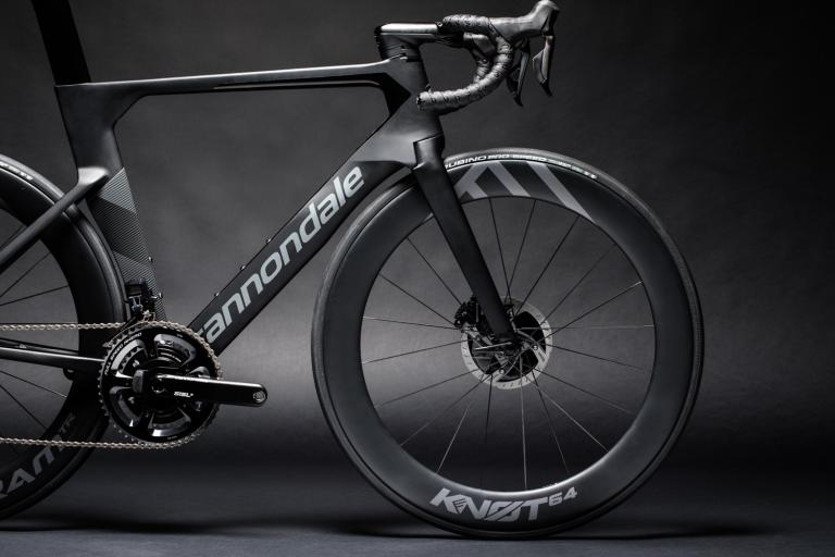 cannondale_systemsix_2019_details_-_2.jpg