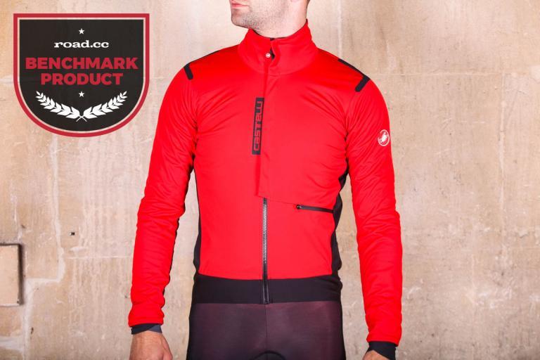 Review: Proviz Mens Electroluminescent Waterproof Cycling