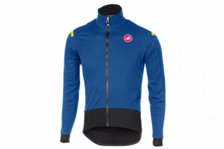 castelli-alpha-ros-soft-shell-jersey-dark-blue-EV308043-5200-1