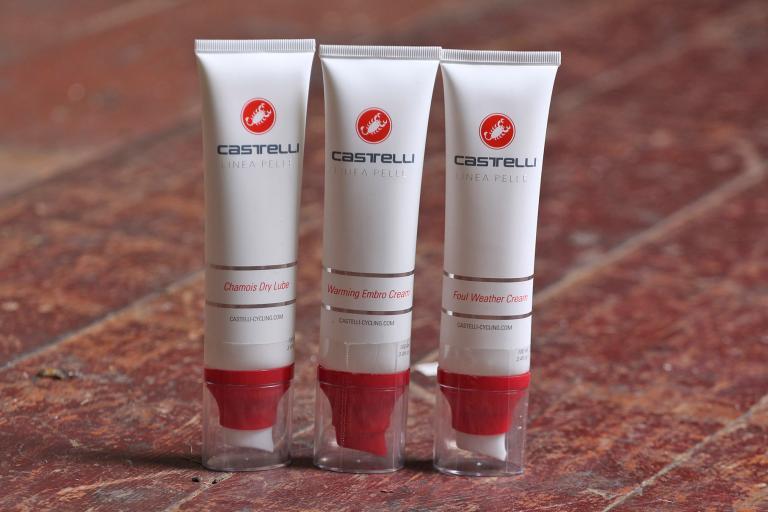 Castelli Linea Pelle combo Pack.jpg