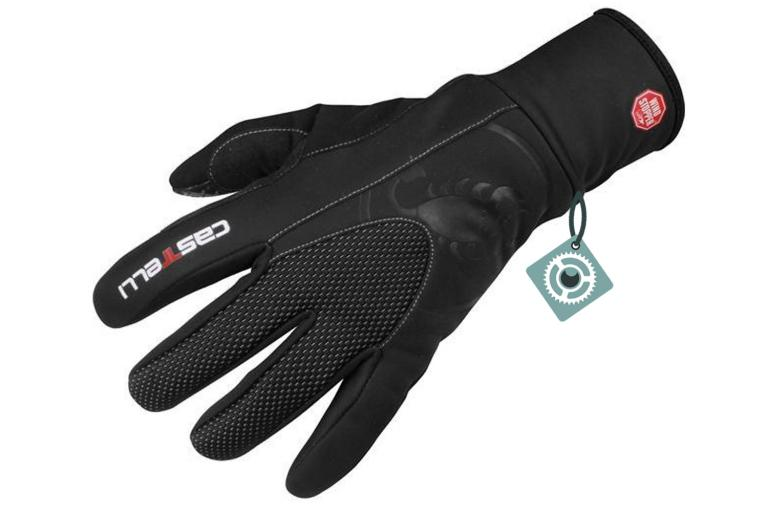 castelli winter gloves 2