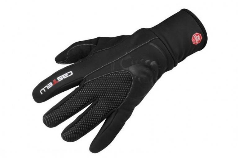 castelli winter gloves
