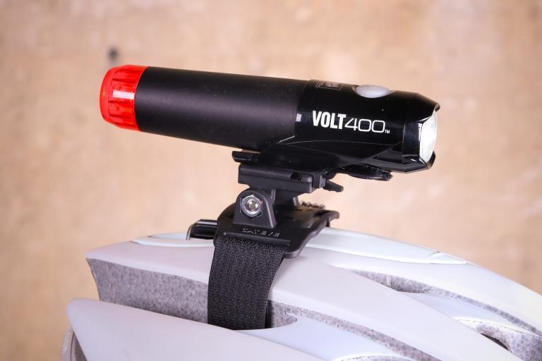Cateye Volt 400 Duplex helmet light.jpg