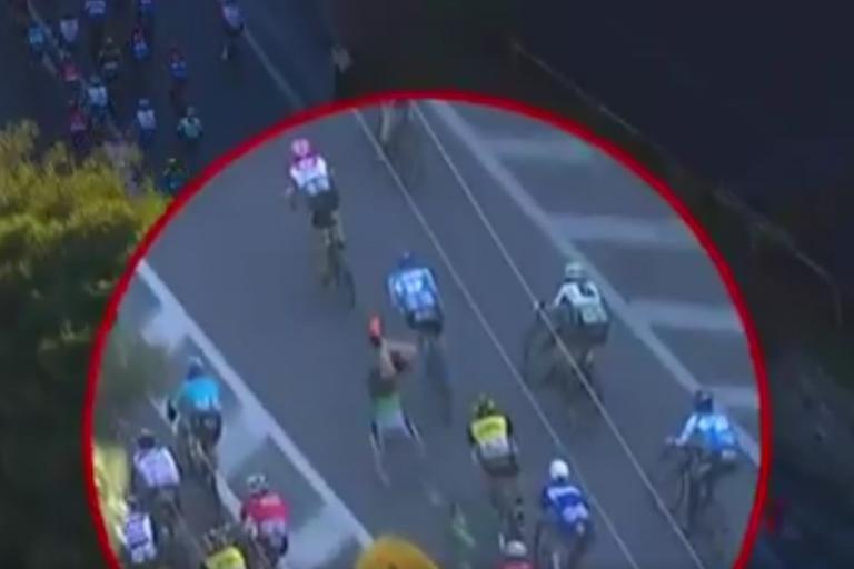 Cavendish crash (via Twitter).jpg